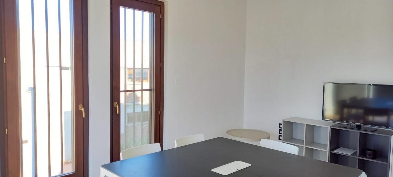 Ufficio trilocale in affitto a San Giovanni Teatino (CH)-14