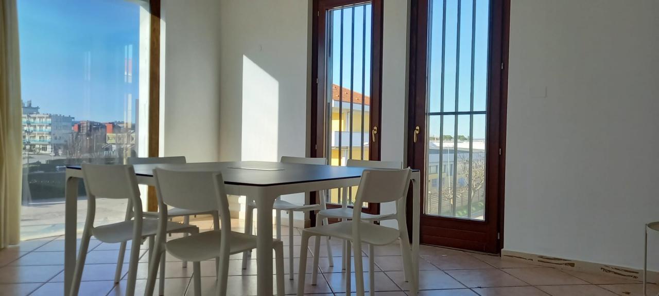 Ufficio trilocale in affitto a San Giovanni Teatino (CH)-11