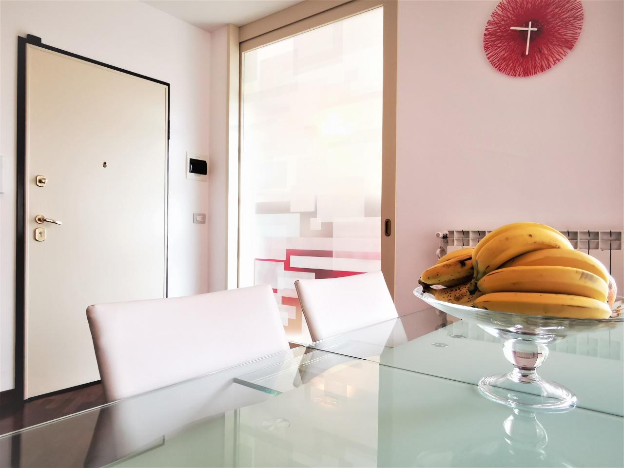 Appartamento PESCARA SRE2226_1