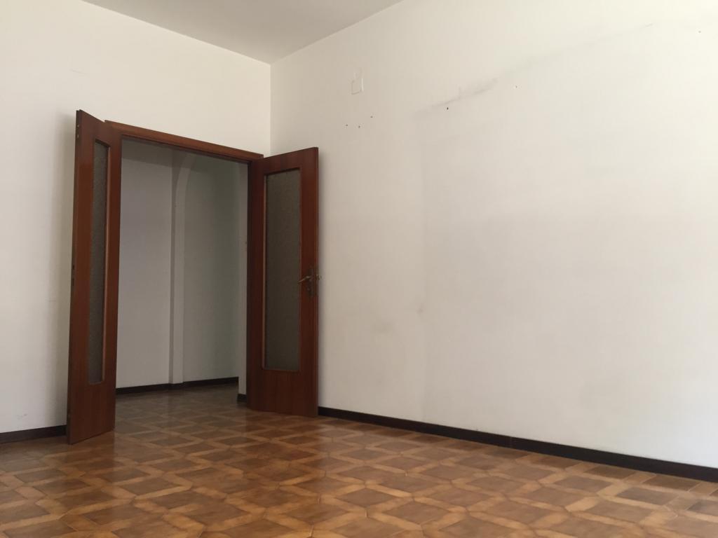 Appartamento PESCARA SRE2041MT_1