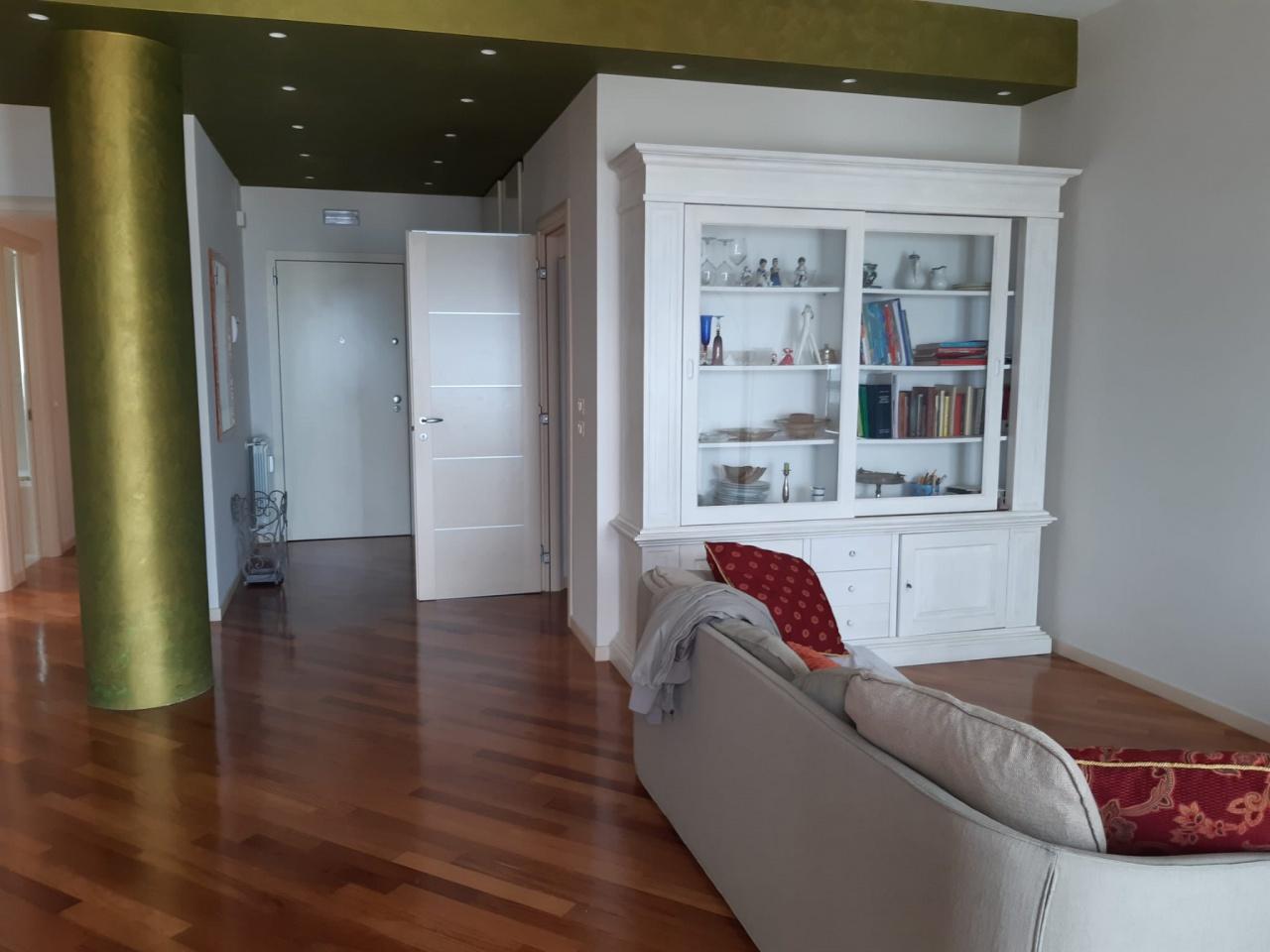 Appartamento PESCARA SRE2236VA