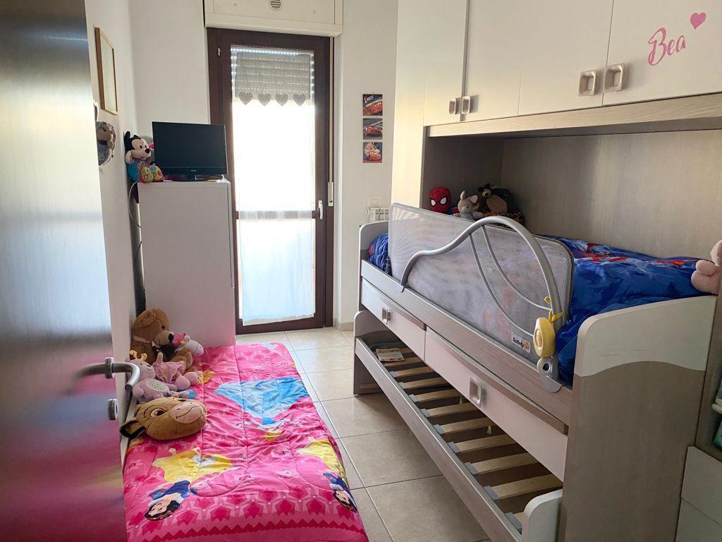 Appartamento PESCARA SRE2237VA
