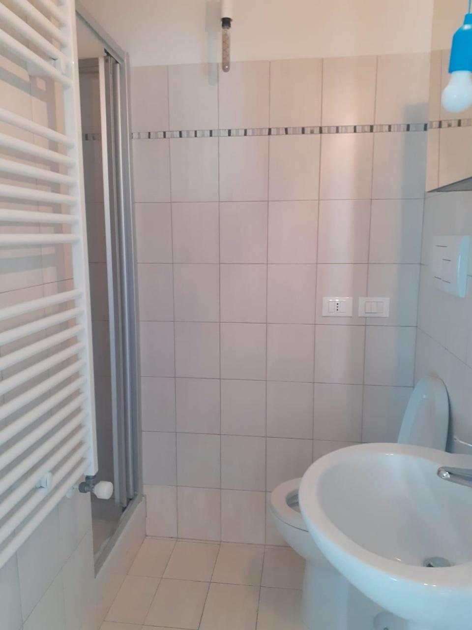 Appartamento CITTA' SANT'ANGELO SRE2238