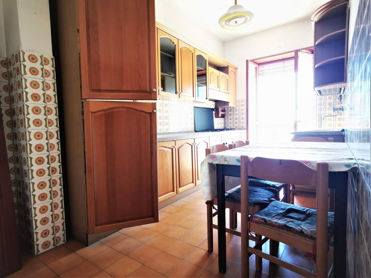 Appartamento CITTA' SANT'ANGELO SRE2242