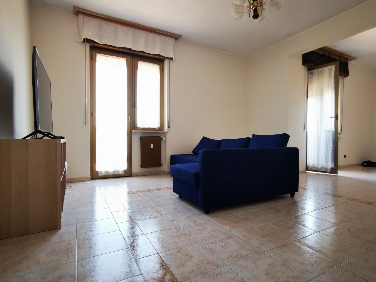 Appartamento PESCARA SRE2249SI