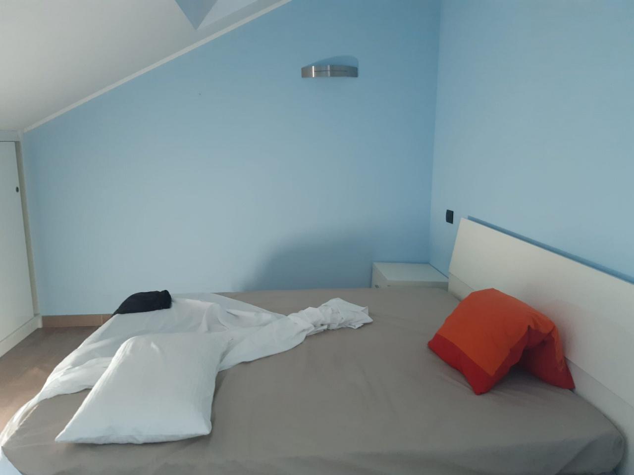 Appartamento PESCARA SRE2256VA