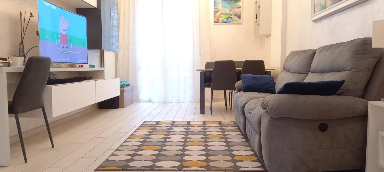 Appartamento PESCARA SRE2257SI
