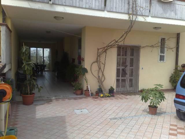 Appartamenti Abruzzo