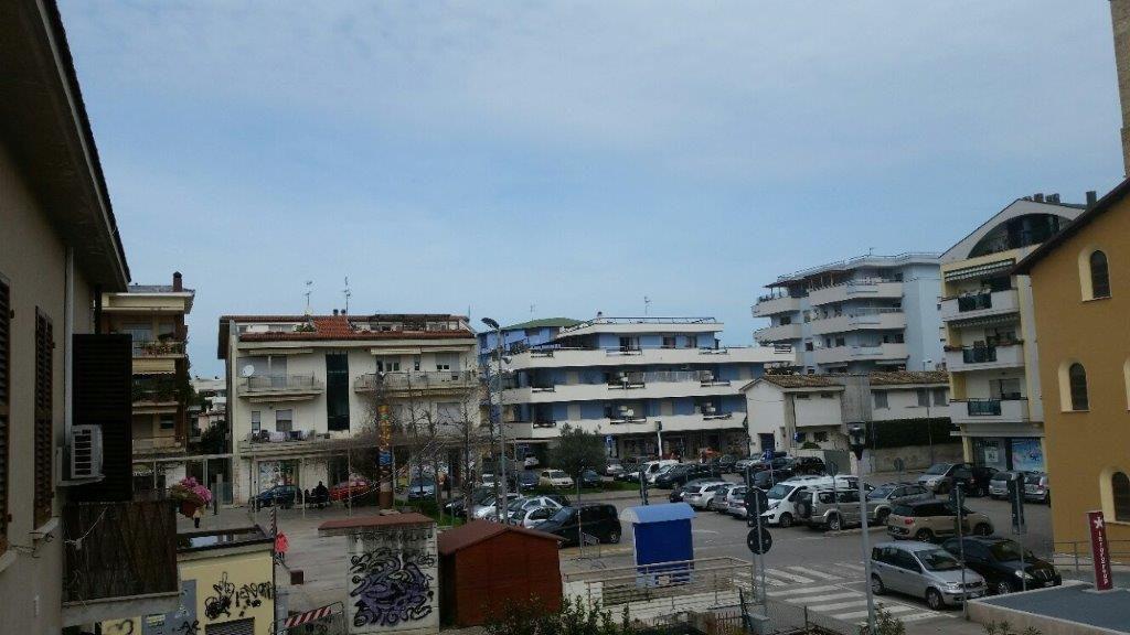 Affitto  Appartamenti in Italia