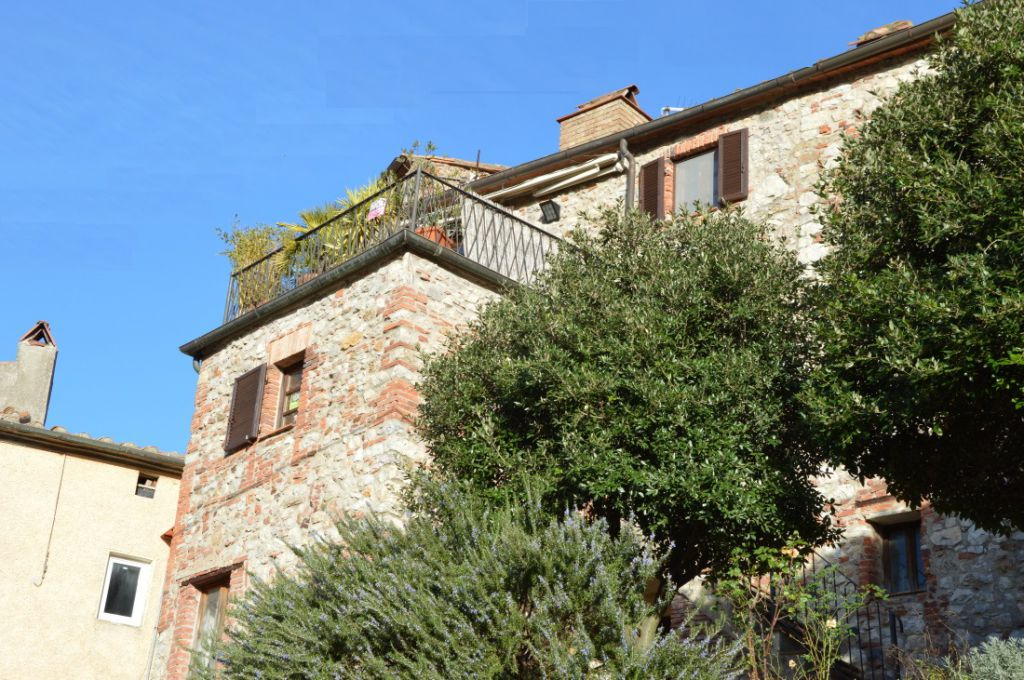 Appartamento in vendita a Gavorrano, 6 locali, prezzo € 230.000 | PortaleAgenzieImmobiliari.it