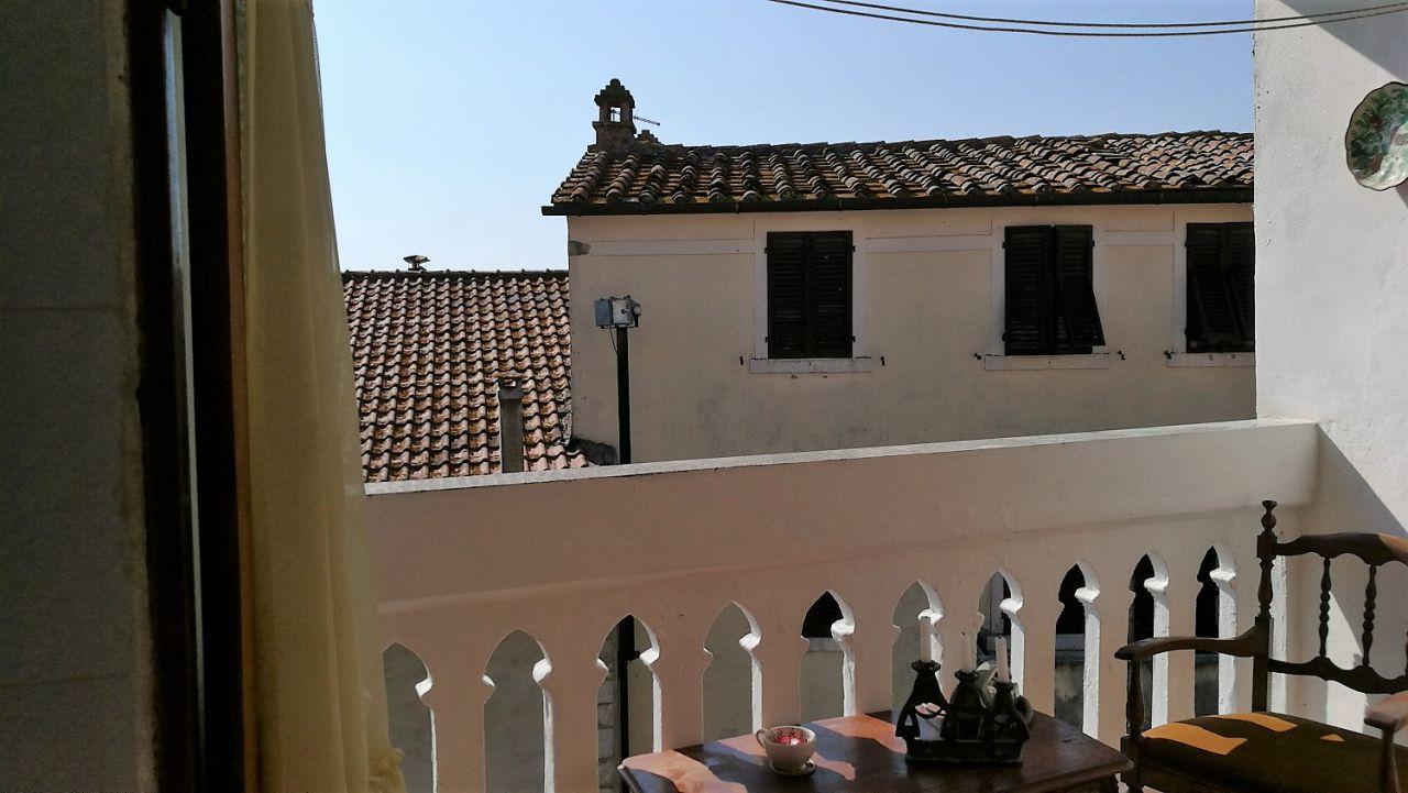 Appartamento in vendita a Gavorrano, 5 locali, prezzo € 95.000 | PortaleAgenzieImmobiliari.it