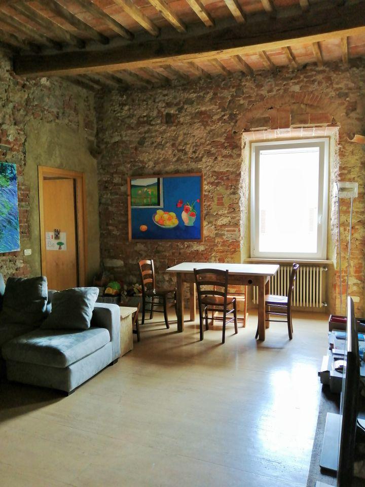 Appartamento in vendita a Grosseto, 5 locali, prezzo € 185.000 | PortaleAgenzieImmobiliari.it