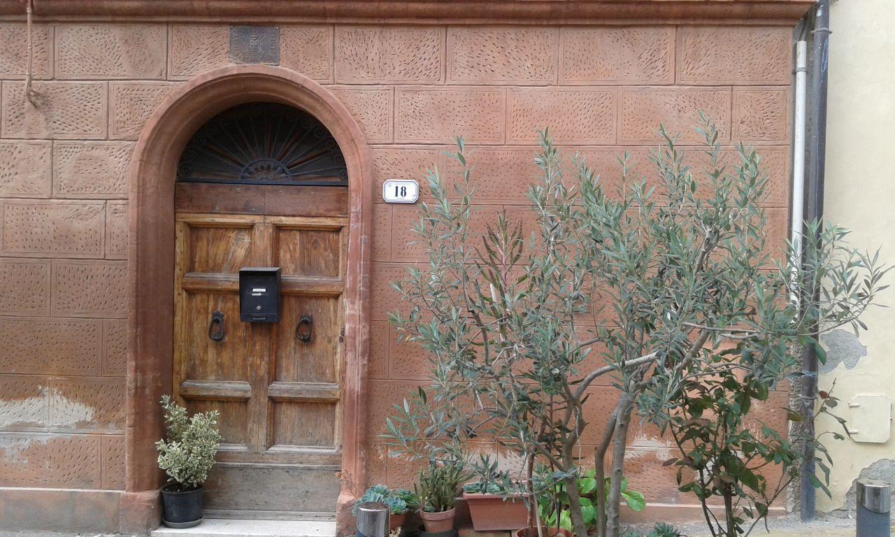 Appartamento in vendita a Murlo, 5 locali, prezzo € 80.000 | PortaleAgenzieImmobiliari.it