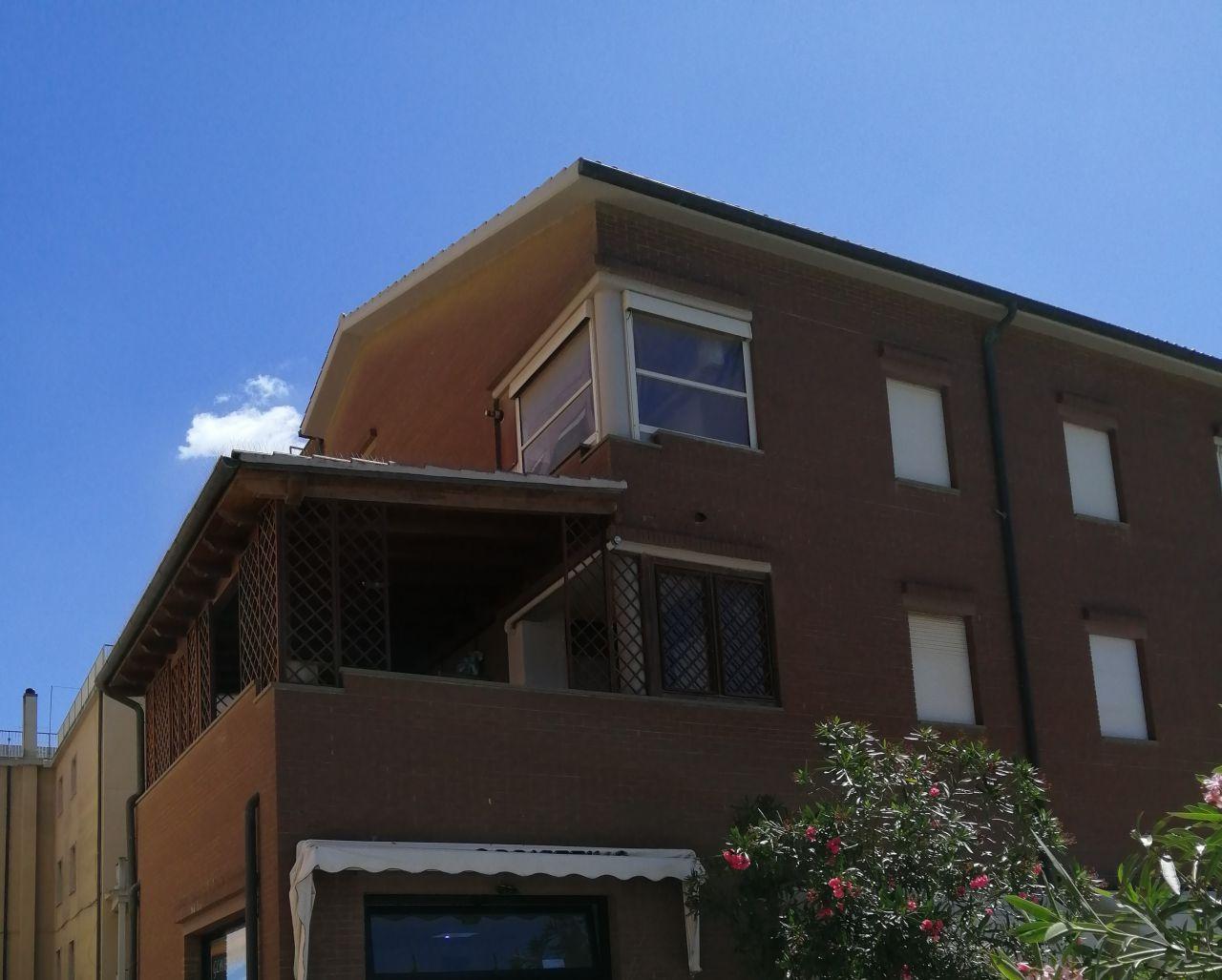 Appartamento bilocale in vendita a Grosseto (GR)