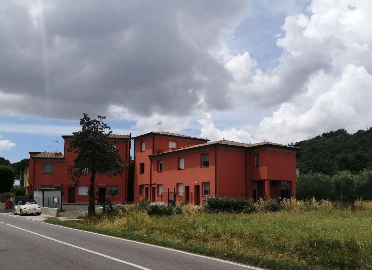 Appartamento in vendita a Gavorrano, 4 locali, prezzo € 80.000   PortaleAgenzieImmobiliari.it