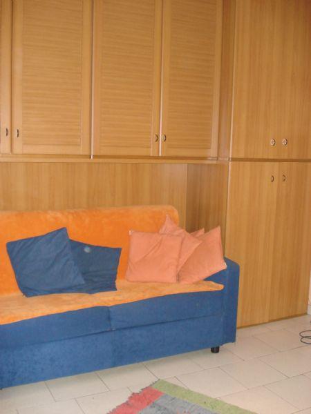 Appartamento SESTO SAN GIOVANNI 3007