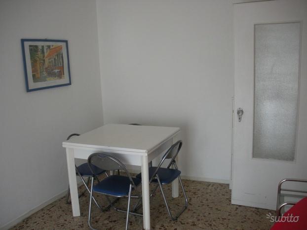 Appartamento CINISELLO BALSAMO 6808