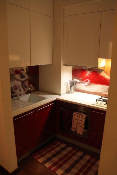Appartamento MILANO 4399