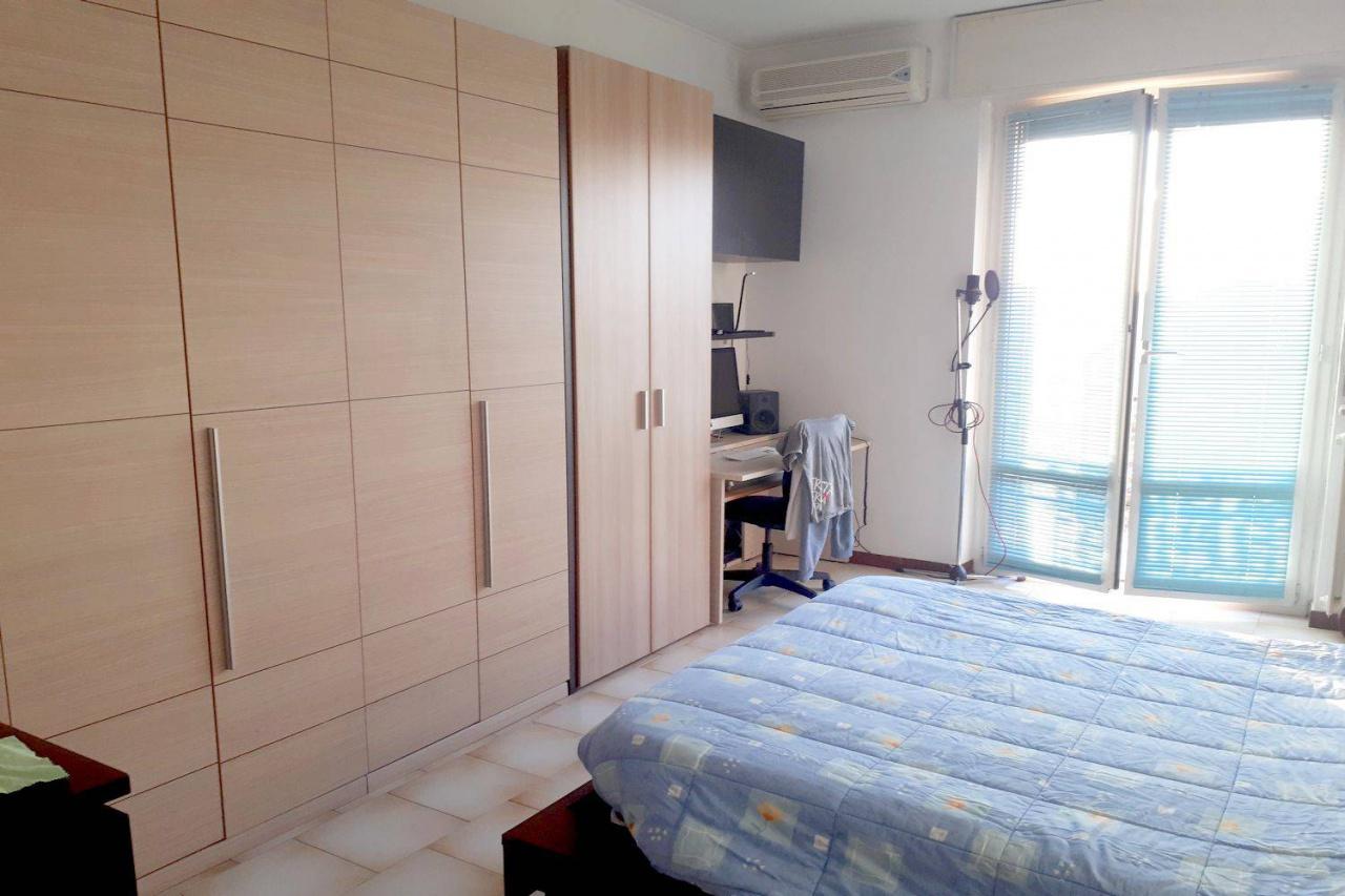 Appartamento CARUGATE 6820