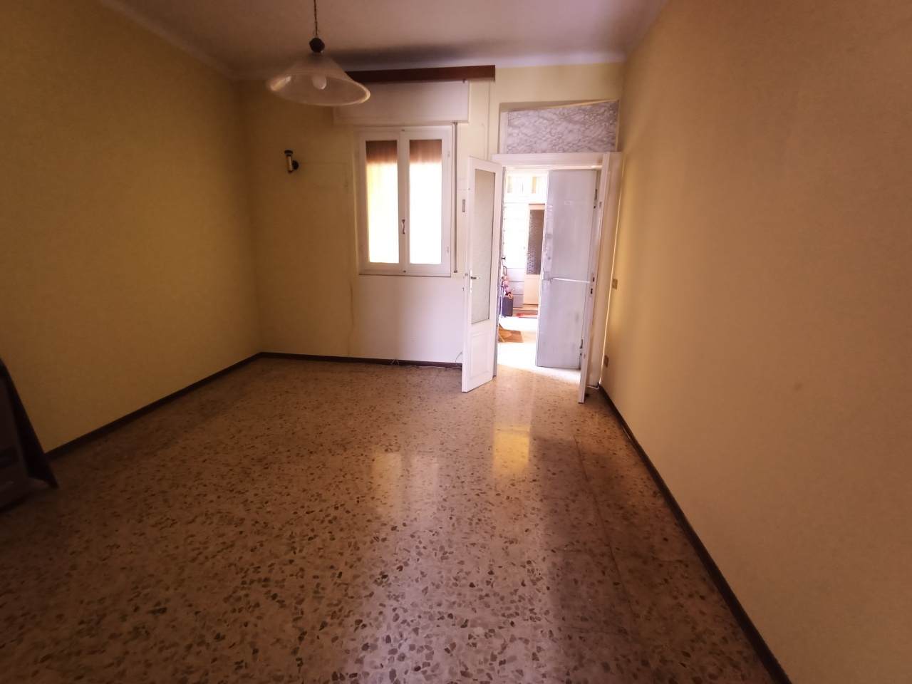 Appartamento in vendita a Vimodrone, 2 locali, prezzo € 125.000 | PortaleAgenzieImmobiliari.it