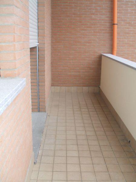 Villa singola COLOGNO MONZESE 4820