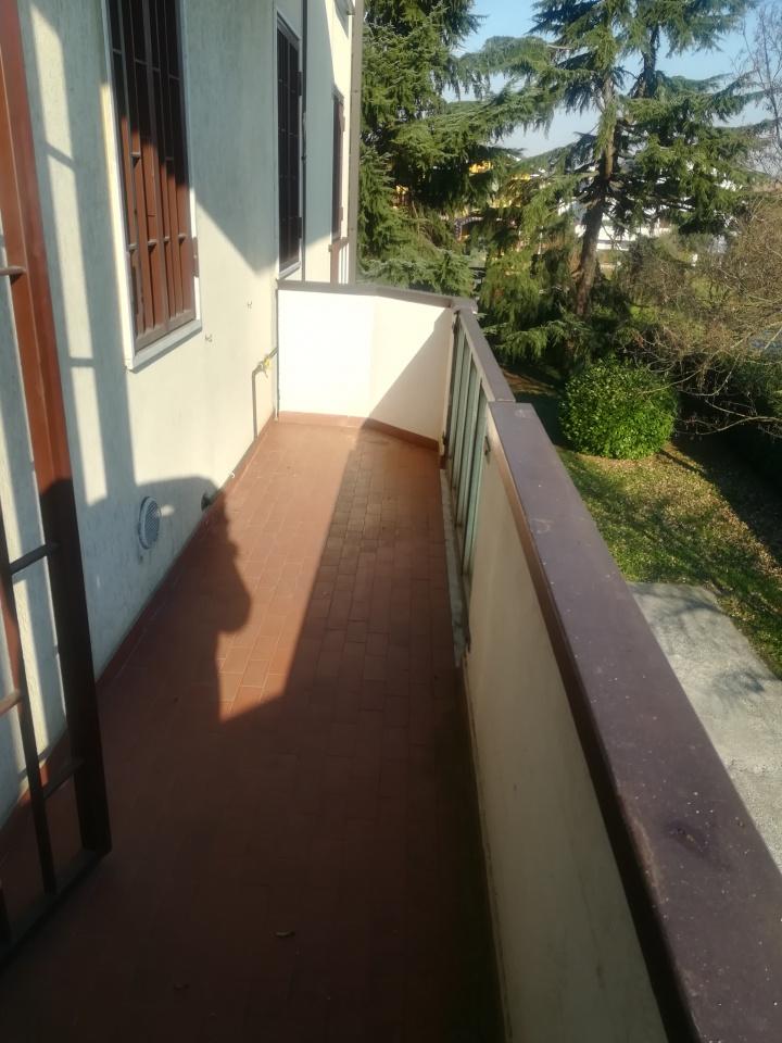 Appartamento in ottime condizioni in vendita Rif. 4757369