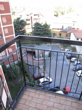 Bilocale Nova Milanese Via Xx Settembre 11