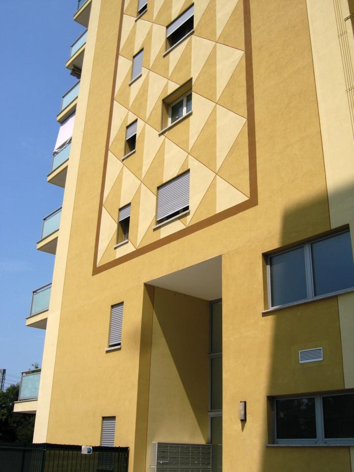 Appartamento arredato in vendita Rif. 8293787