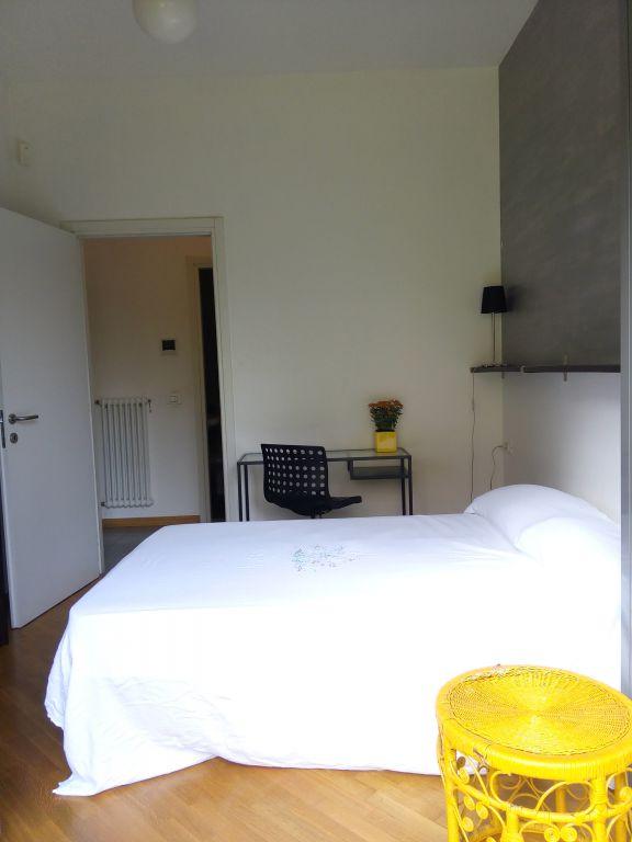 Bilocale Milano Via De Notaris 8
