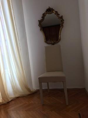 Bilocale Cinisello Balsamo Via Iv Novembre 8