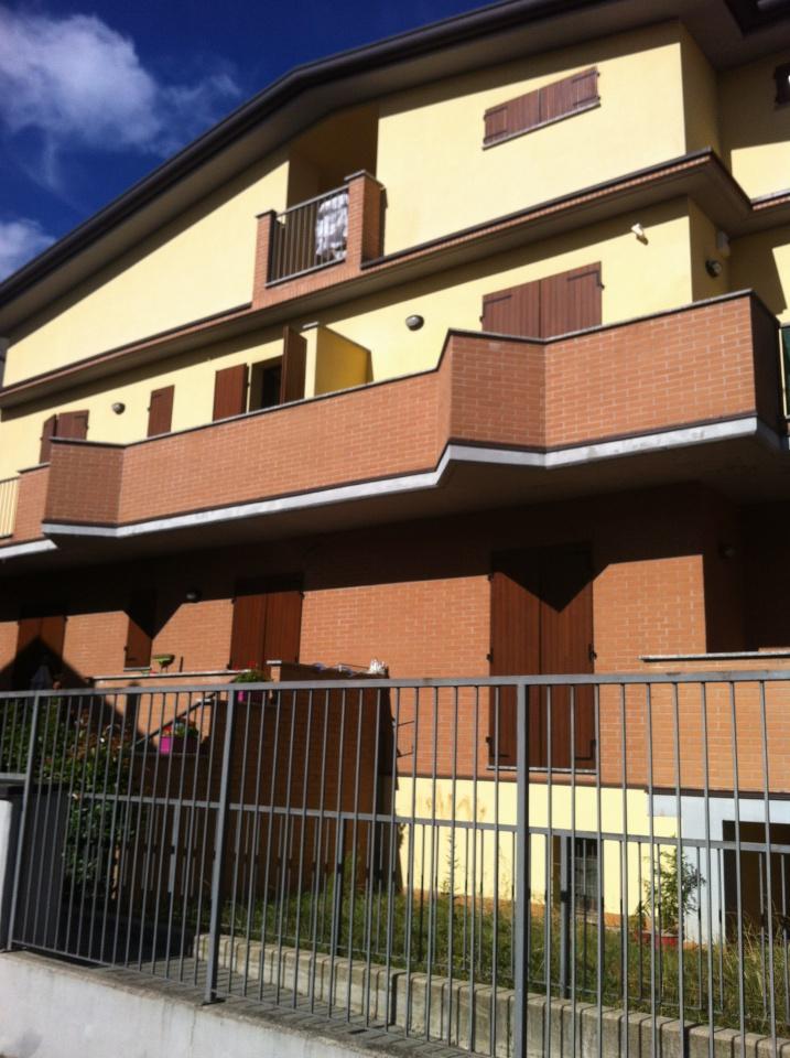 Appartamento in vendita Rif. 4757414