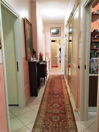 Appartamento ristrutturato in vendita Rif. 8405432