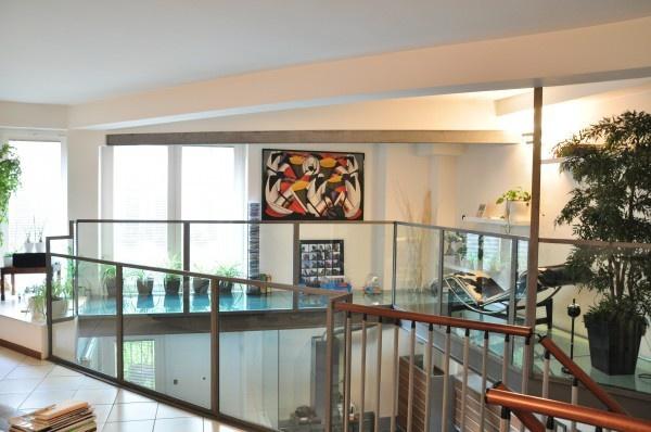 vendita appartamento milano viale monza / turro / gre Piazza Morbegno 490000 euro  4 locali  140 mq