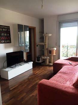 Appartamento da ristrutturare arredato in affitto Rif. 7262718