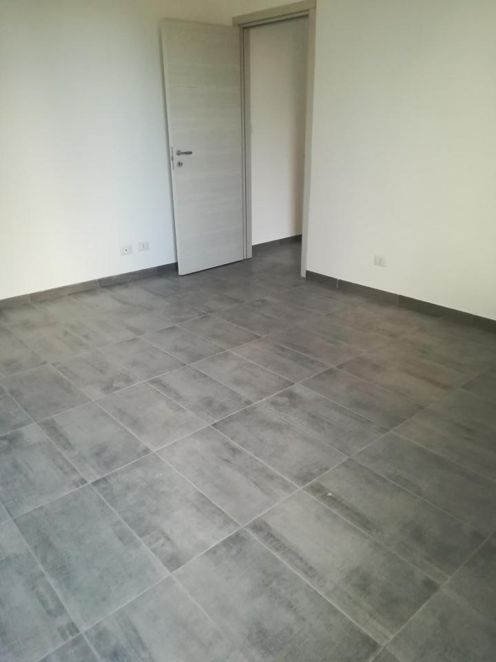 Appartamento ristrutturato in vendita Rif. 11099527