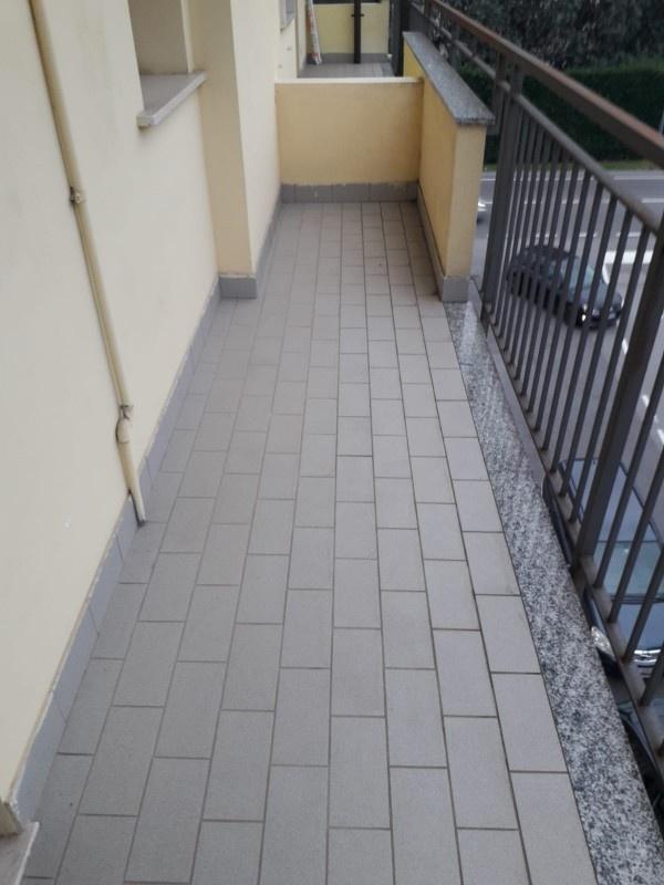 Appartamento CASSINA DE' PECCHI 6831
