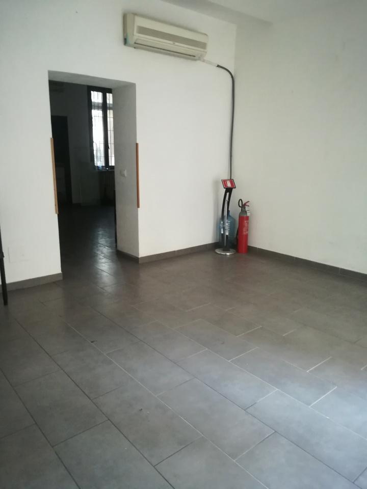 Attività commerciale in buone condizioni in vendita Rif. 8969416