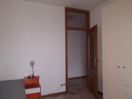 Appartamento CINISELLO BALSAMO 6832