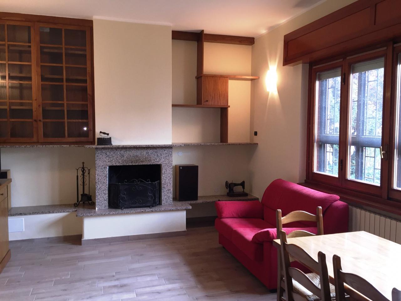 Appartamento ristrutturato in vendita Rif. 9251199