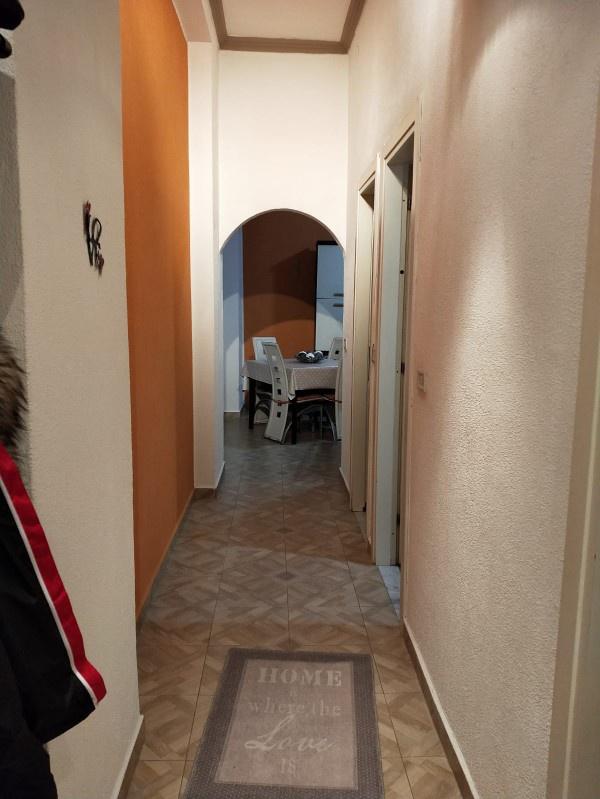 Appartamento in ottime condizioni arredato in vendita Rif. 10450882