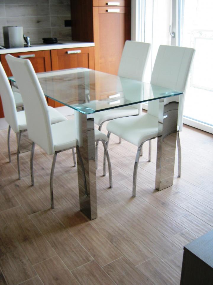 Appartamento arredato in vendita Rif. 9916216