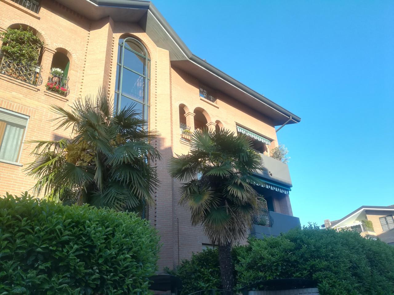 Appartamento ristrutturato in vendita Rif. 10228913