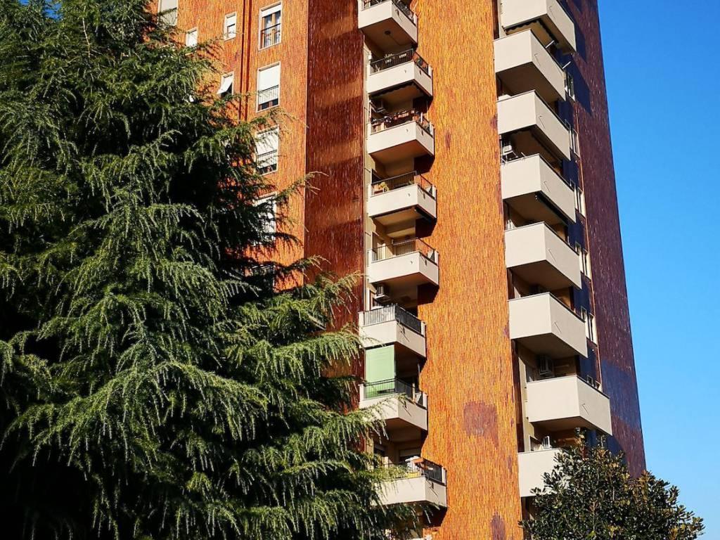 Appartamento in ottime condizioni in vendita Rif. 10279381