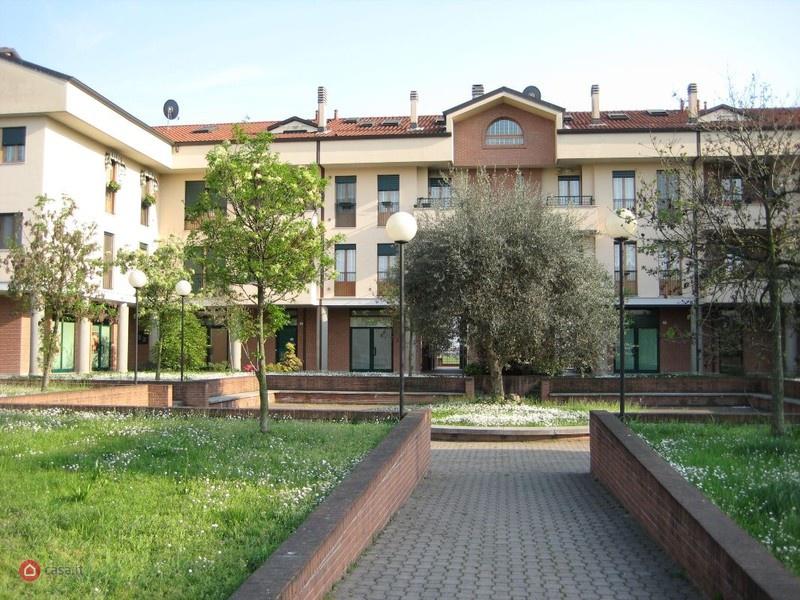 Appartamento ristrutturato in vendita Rif. 10345028