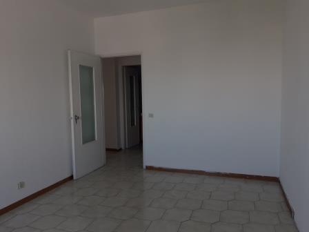 Appartamento in ottime condizioni in vendita Rif. 10393281