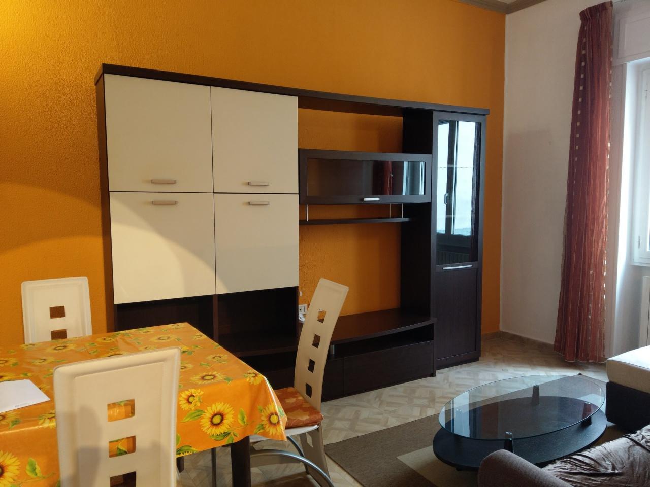 Appartamento ristrutturato arredato in vendita Rif. 10800556