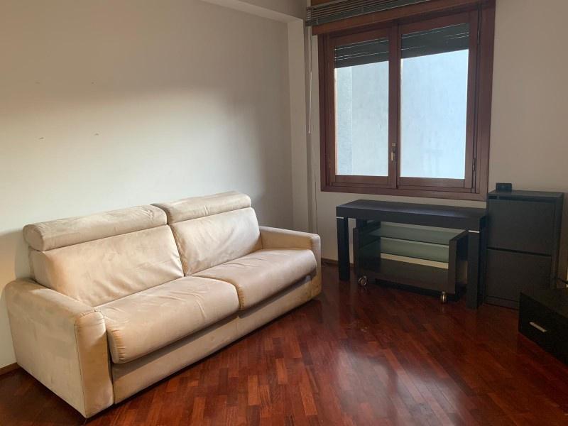 Appartamento MILANO 6802