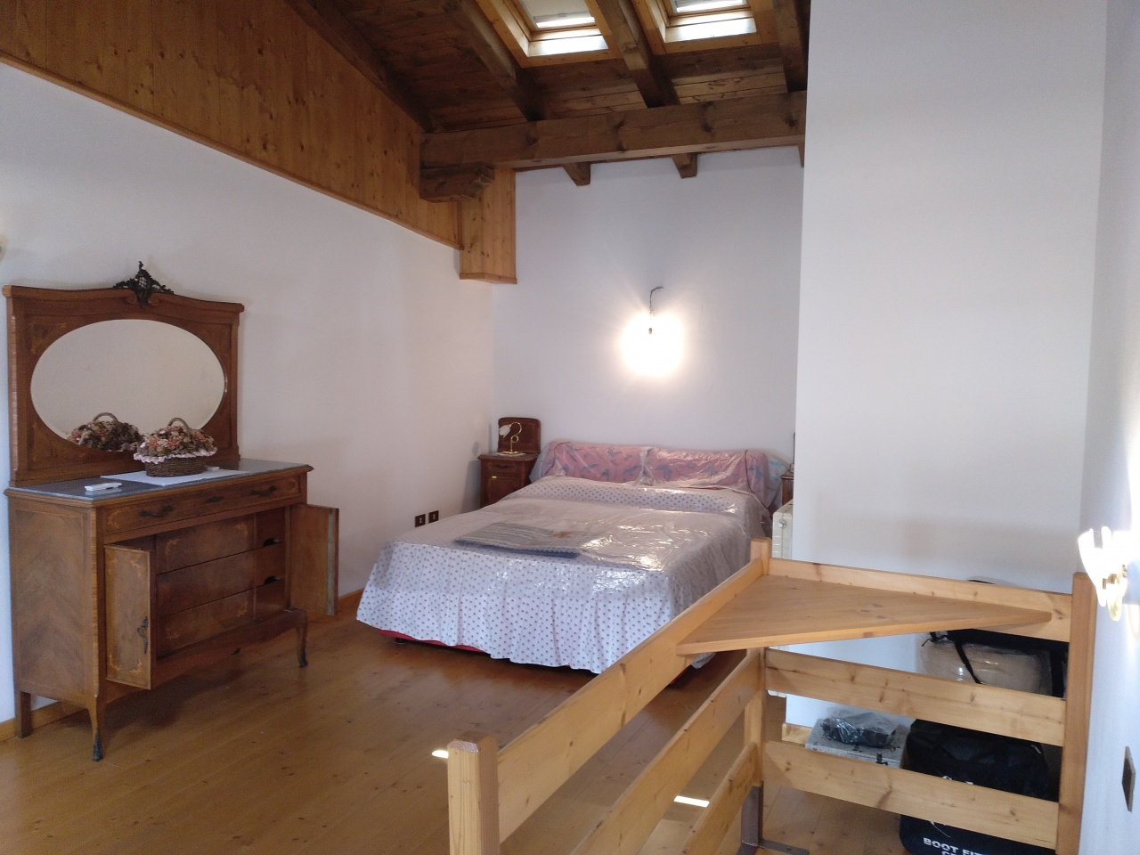 Vendita Appartamento SONDRIO