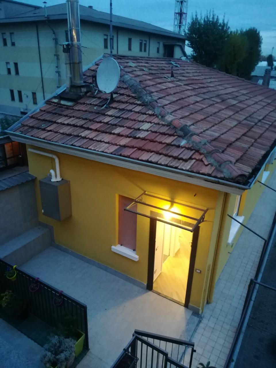 Appartamento ristrutturato in vendita Rif. 11732969