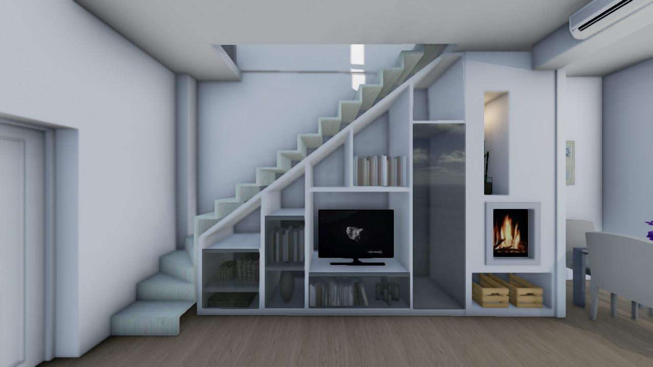 Appartamento ristrutturato in vendita Rif. 11327176